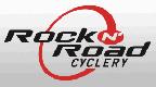 Rock N Road bike shops in Orange County