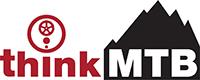 Think MTB mountain bike club