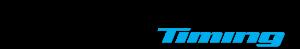 replay-timing-logo-blk-1600 (1)