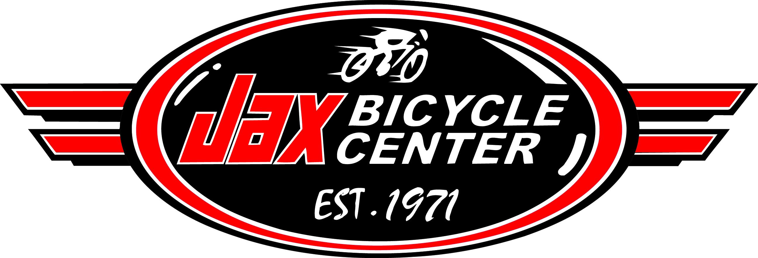 Jax bike shops in Orange County